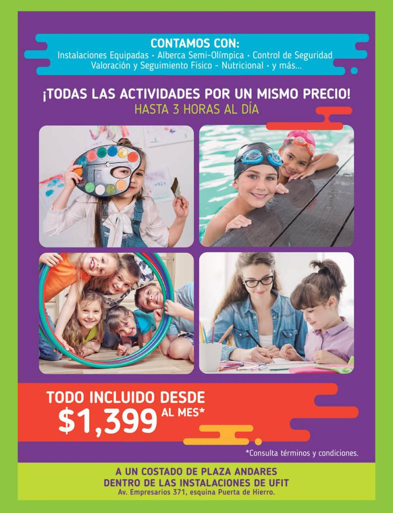 https://i0.wp.com/www.abcdninos.com.mx/wp-content/uploads/2020/04/directorio_abcd_ed41_abril_67.jpg?fit=785%2C1024