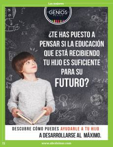 https://i0.wp.com/www.abcdninos.com.mx/wp-content/uploads/2020/04/directorio_abcd_ed41_abril_74.jpg?fit=230%2C300