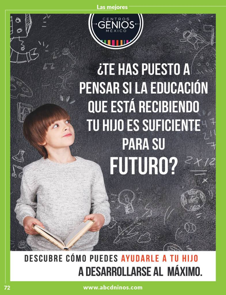 https://i0.wp.com/www.abcdninos.com.mx/wp-content/uploads/2020/04/directorio_abcd_ed41_abril_74.jpg?fit=785%2C1024