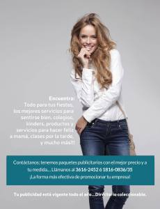 https://i0.wp.com/www.abcdninos.com.mx/wp-content/uploads/2020/04/directorio_abcd_ed41_abril_77.jpg?fit=230%2C300