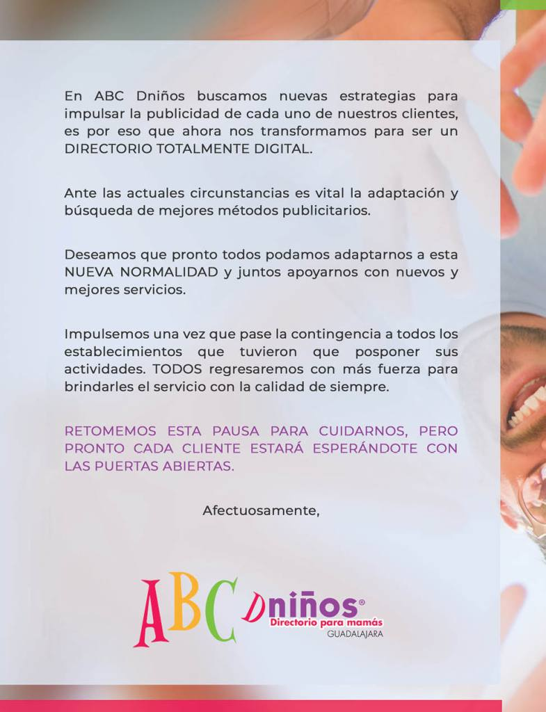 https://i0.wp.com/www.abcdninos.com.mx/wp-content/uploads/2020/07/directorio_abcd_ed42_julio_20204.jpg?fit=785%2C1024