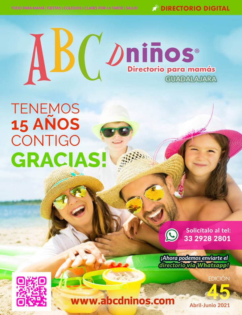 https://i0.wp.com/www.abcdninos.com.mx/wp-content/uploads/2021/04/directorio_abcd_ene.jpg?fit=785%2C1024