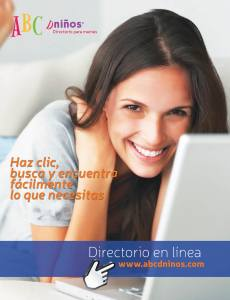 https://i0.wp.com/www.abcdninos.com.mx/wp-content/uploads/2021/04/directorio_abcd_ene25.jpg?fit=230%2C300