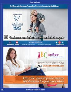 https://i0.wp.com/www.abcdninos.com.mx/wp-content/uploads/2021/04/directorio_abcd_ene38.jpg?fit=230%2C300