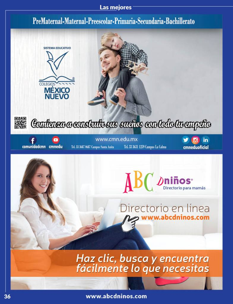 https://i0.wp.com/www.abcdninos.com.mx/wp-content/uploads/2021/04/directorio_abcd_ene38.jpg?fit=785%2C1024