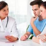 As causas da infertilidade