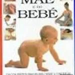O grande livro da mãe e do bebé