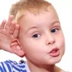 O que é a Perturbação do Processamento Auditivo (PPA)