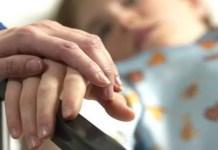 Como tratar a gastroenterite em crianças