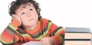 10 dicas para o professor ajudar crianças com TDAH na escola