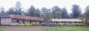 LSSchool