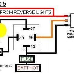 Narva Rocker Switch Wiring Diagram 2005 Chevy Equinox Engine Grand Cherokee Off Highway Lights Schematic 5