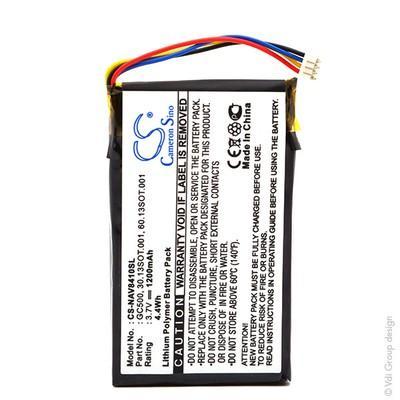 Catgorie Accessoire GPS page 3 du guide et comparateur d'achat
