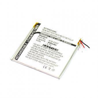Catgorie Accessoire iPod du guide et comparateur d'achat