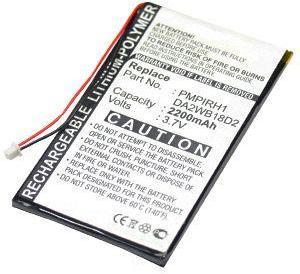 Catégorie Accessoire iPod du guide et comparateur d'achat