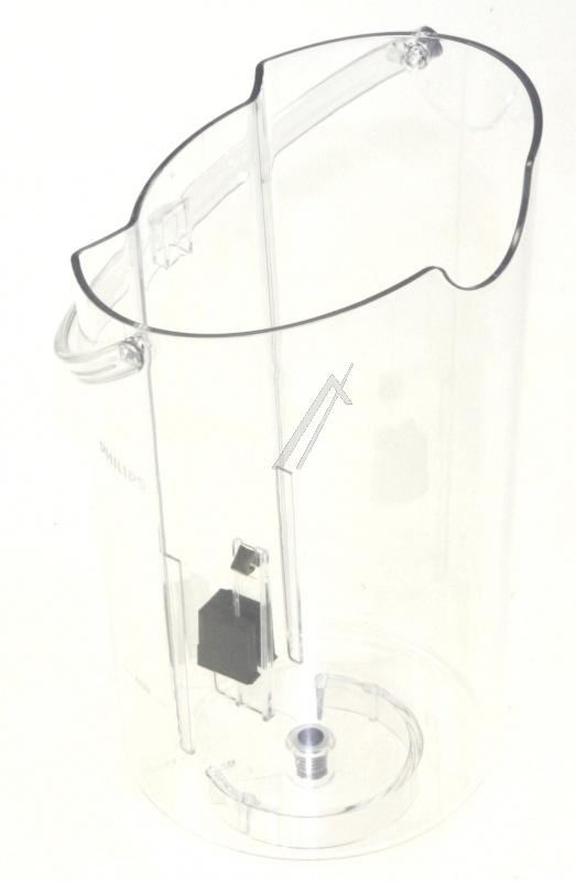 Catgorie Accessoire machine caf page 2 du guide et