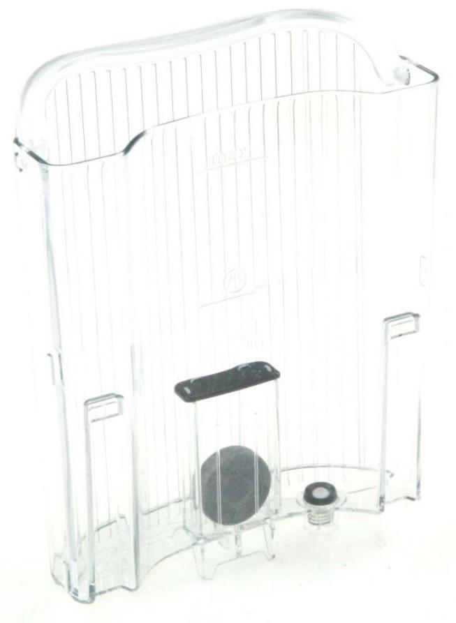 Catégorie Accessoire machine à café page 3 du guide et