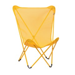 Lafuma Pop Up Chairs Diy Adirondack Chair Kit C Maxi Chaise De Camping Colorblock Batylin
