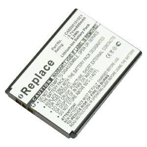 Catgorie Batterie de tlphone mobile page 17 du guide et