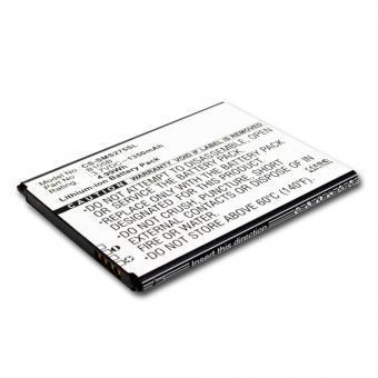 Catégorie Batterie de téléphone mobile page 3 du guide et