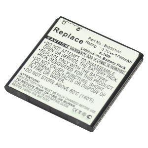 Catgorie Batterie de tlphone mobile page 6 du guide et