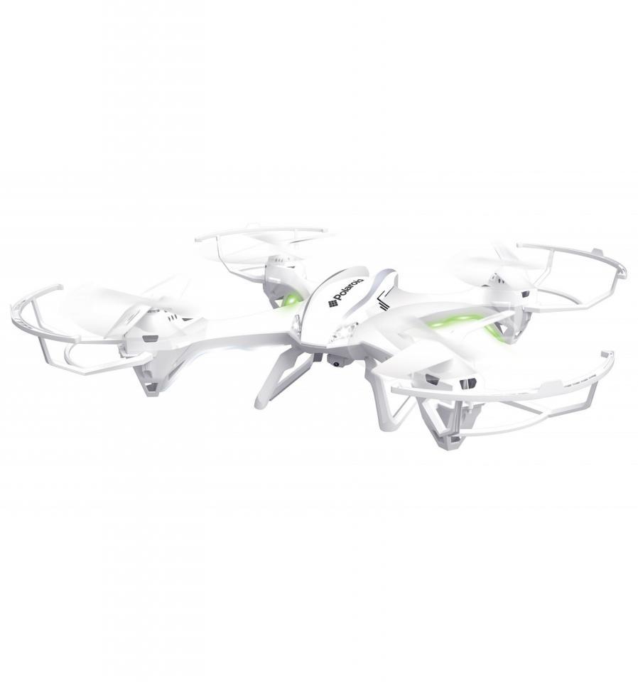 Catgorie Drones Quadricoptres du guide et comparateur d'achat