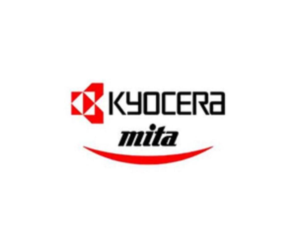 Kyocera C TK-410 catégorie Imprimante multifonction