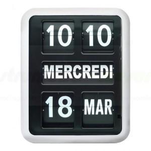 Catgorie Horloges pendule et comtoise du guide et comparateur dachat