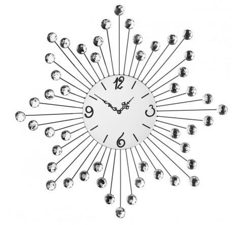 Catégorie Horloges pendule et comtoise du guide et