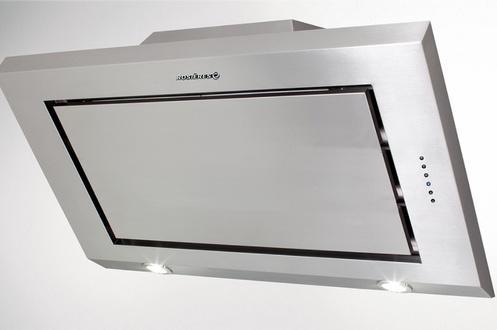 plan de travail cuisine profondeur 65 cm