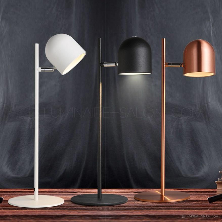 Catgorie Lampe de salon du guide et comparateur dachat