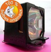 Lg CLampe AS-LX40 pour vidoprojecteur