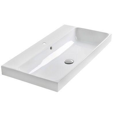 Catgorie Lavabo Et Vasque Du Guide Et Comparateur Dachat