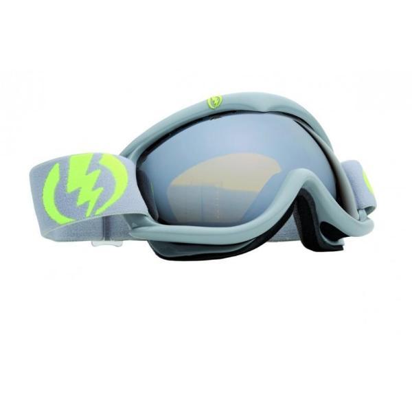 Catgorie Masques Lunettes De Ski Du Guide Comparateur