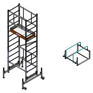 Catgorie Matriel de chantier du guide et comparateur d'achat