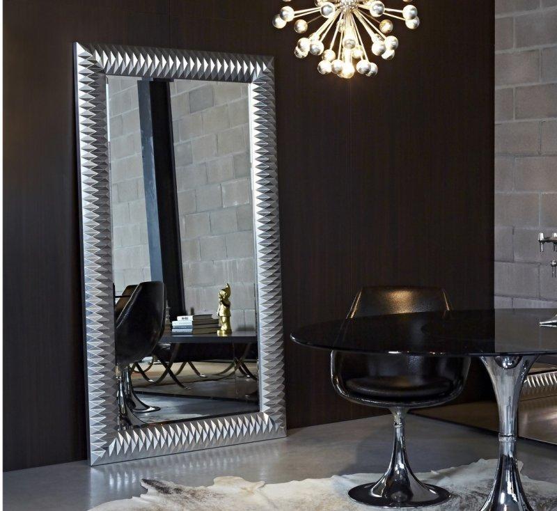 Catgorie Miroir Du Guide Et Comparateur Dachat