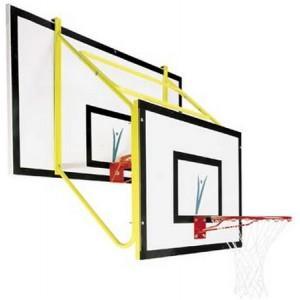 Catgorie Panneaux De Basket Ball Du Guide Et Comparateur D
