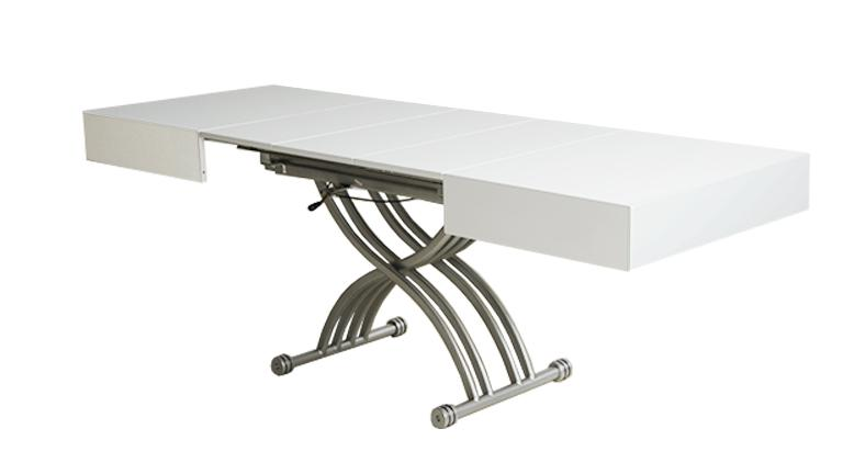 Catgorie Tables Basses Du Guide Et Comparateur Dachat