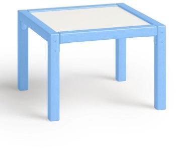 Catgorie Tables Denfant Page 1 Du Guide Et Comparateur Dachat