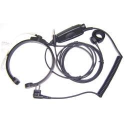 Catgorie Talkie-walkie du guide et comparateur d'achat
