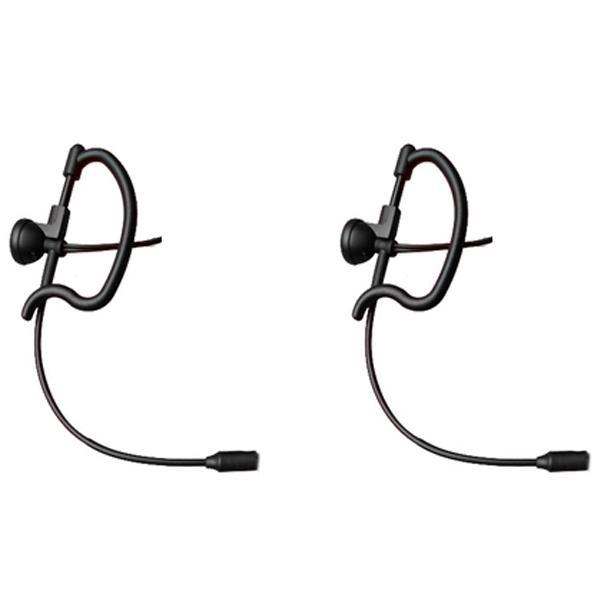 Catégorie Talkie-walkie du guide et comparateur d'achat