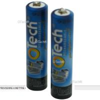 Gigaset A420A catgorie Batterie pour tlphone sans fil