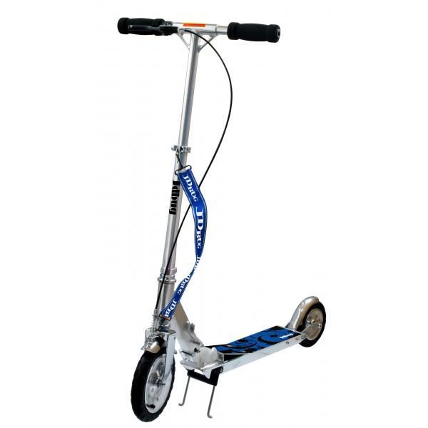 Catégorie Tricycles du guide et comparateur d'achat