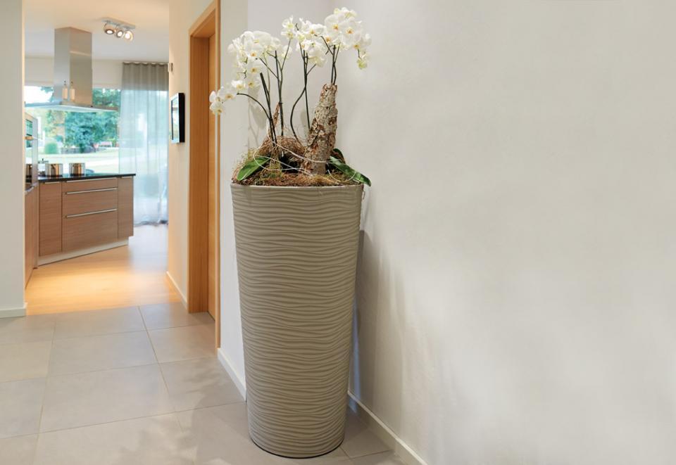 Catgorie Vase Du Guide Et Comparateur Dachat