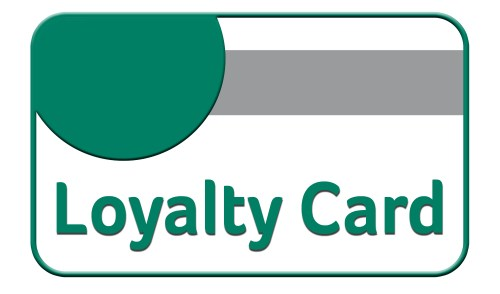 LoyaltyCard_icon