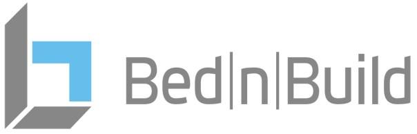 bednbuild
