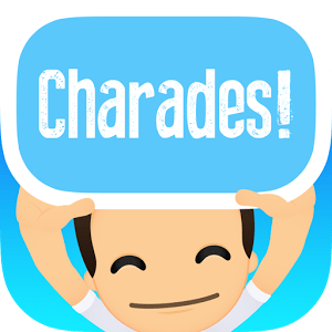 Game Night Apps Charades