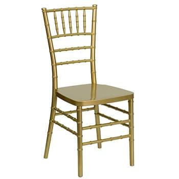party chair rental swing sri lanka rentals abc fabulous events gold chiavari ballroom