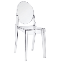 Black Ghost Chair Hire White Dining Room Party Rentals Abc Fabulous Events Lucite