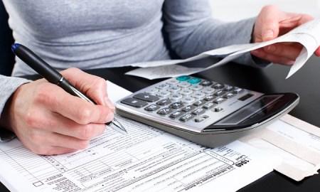 plazo para declarar renta